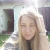 Kseniya, 37, г.Караганда