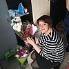Natalya, 38, Tosno