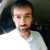 Гагик Акопян, 26, г.Нижний Новгород