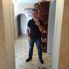 Юрий, 43, г.Североморск