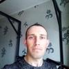 Евгений, 34, г.Благовещенск