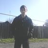 Денис, 37, г.Перевальск