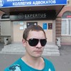 Николай, 26, г.Гомель