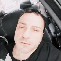Domenic, 35 лет, Телец, Тбилиси