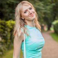 Евгения, 35 лет, Весы, Москва