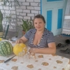 Алена, 47, г.Очаков