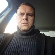 Сергей 32 Дергачи