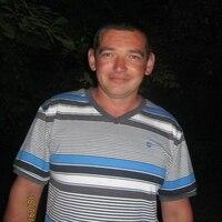 Dima, 34 года, Лев, Киев