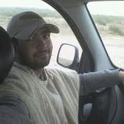 jamal 34 года (Козерог) Рабат