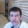 Мурат, 24, г.Тюмень