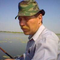 Александр, 56 лет, Близнецы, Уфа