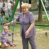 Александра, 69, г.Калуга