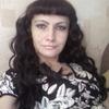 таня, 37, г.Николаевка