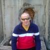 edik, 53, Aizpute