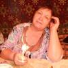 Мария, 68, г.Воронеж