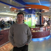 Andrey, 38, г.Небит-Даг