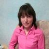 Валентина, 51, г.Южно-Сахалинск