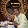 Umer Farooq, 20, г.Исламабад