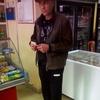 Александр, 42, г.Благовещенск (Амурская обл.)