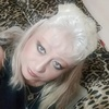 Алена, 49, г.Смоленск