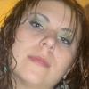 Рита, 29, г.Ашхабад