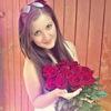 Катя, 22, г.Киев