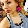 Милена, 19, г.Пятигорск