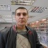 павел, 32, г.Новомосковск