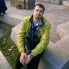 Максим, 37, г.Удомля