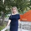 ирина, 33, г.Тула