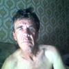 Александр, 64, г.Одесса