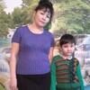 Кульжиян, 42, г.Омск