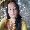 Rani, 16, г.Gurgaon