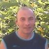 Вячеслав, 49, г.Бобруйск