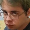 Константин, 24, г.Челябинск