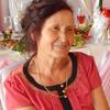Татьяна, 65, г.Кропивницкий