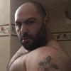 Artur, 36, г.Рэховот