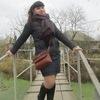Марина, 23, г.Киев