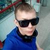 денис, 28, г.Новосибирск