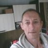 Валера Виноградов, 53, г.Звенигород
