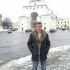 Дмитрий, 39, г.Духовщина