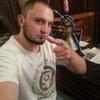 Эмир, 29, г.Кабардинка