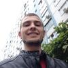 Алексей, 26, г.Лебедянь