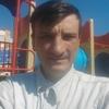 юрий, 39, г.Обнинск