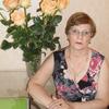 Наталия, 64, г.Оренбург