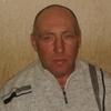Андрей, 44, Маріуполь