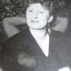 Маруся, 59, г.Усть-Каменогорск