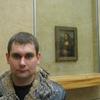 Игорь, 35, г.Гродно
