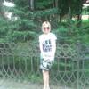 Ирина, 40, г.Запорожье
