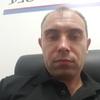 Миша, 33, г.Тель-Авив-Яффа